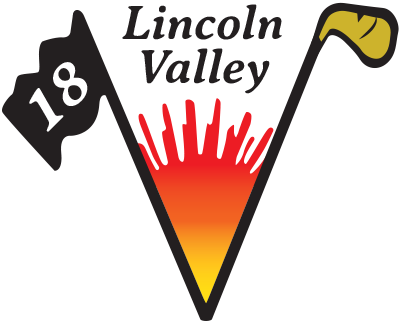 Lincoln Valley